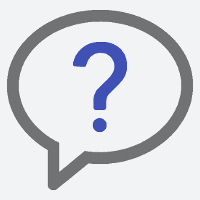 ESL Lesson plan A1 - Have got question