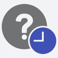 ESL Lesson plan A1 - Questions about time