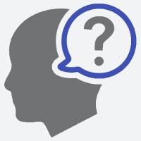 ESL Lesson plan A1 - Present continuous: Questions