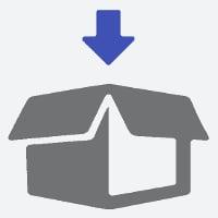 ESL Lesson plan A1 - Prepositions of place
