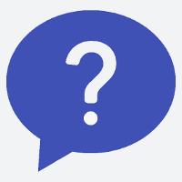 ESL Lesson plan A1 - To be: questions