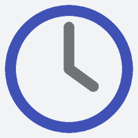 ESL Lesson plan A1 - Teaching time