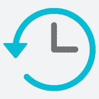 ESL Lesson plan A2 - Past simple negative
