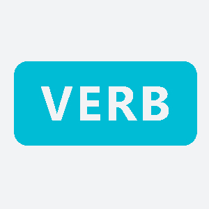 ESL Lesson plan A2 - Past simple verbs