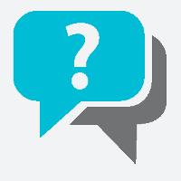 ESL Lesson plan A2 - Present continuous questions