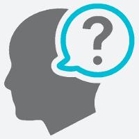 ESL Lesson plan A2 - Present simple questions