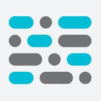 ESL Lesson plan A2 - Articles