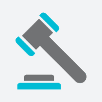 ESL Lesson plan A2 - Obligation