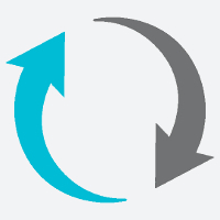 ESL Lesson plan A2 - Present continuous
