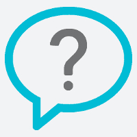 ESL Lesson plan A2 - Future questions