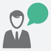 ESL Lesson plan Adult beginner - Addresses