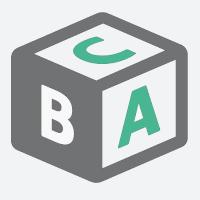 ESL Lesson plan Adult beginner - Alphabet phonics