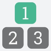 ESL Lesson plan Adult beginner - Numbers 1-20