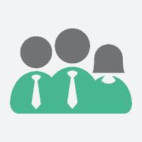ESL Lesson plan adult beginners | Describing people