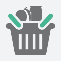 ESL Lesson plan adult beginners | Supermarket vocabulary