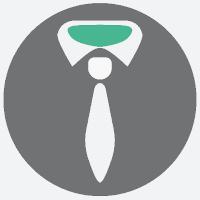 ESL Lesson plan adult beginners | Hobbies, likes and dislikes