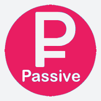 ESL Lesson plan B1 - Passive voice