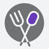 ESL Lesson plan B2 - Food
