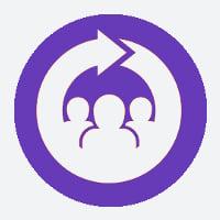 ESL Lesson plan B2 - Society