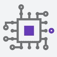 ESL Lesson plan B2 - Technology