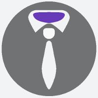 ESL Lesson plan B2 - Formal writing