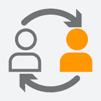 ESL Lesson plan C1 - Conversation skills