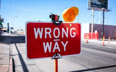 7 Common Mistakes ESL/EFL Teachers Make and How to Fix Them